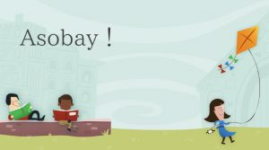 Asobay!p1